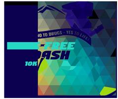 Drug Free Dash