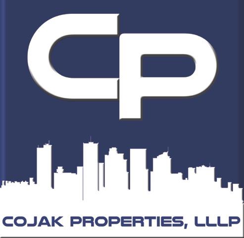 Cojak Properties, LLLP