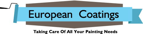 European Coatings