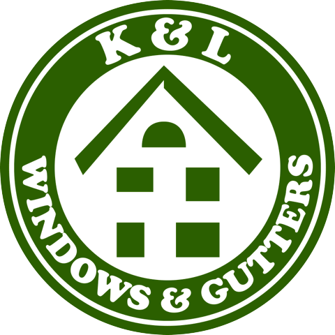 K&L Windows & Gutters