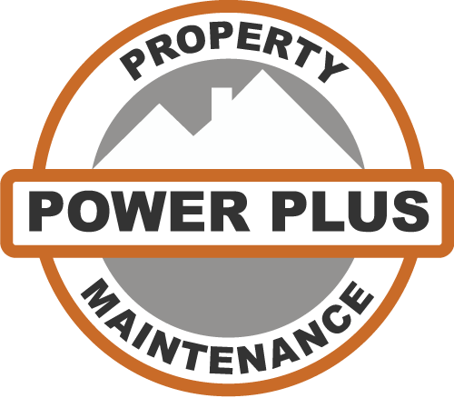 Power Plus Property Maintenance