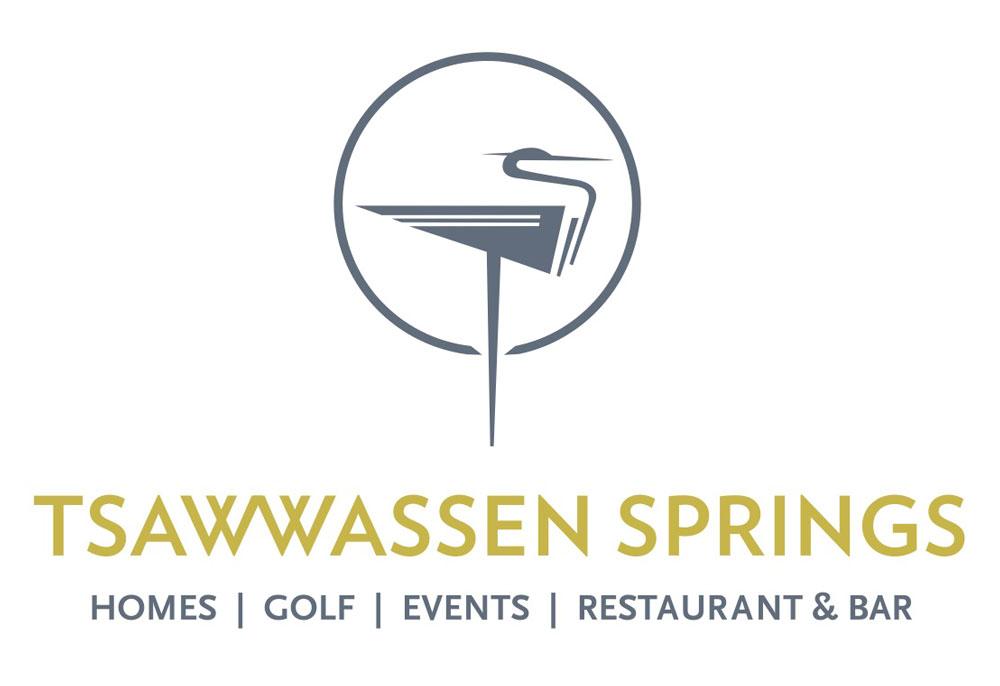 Tsawwassen Springs