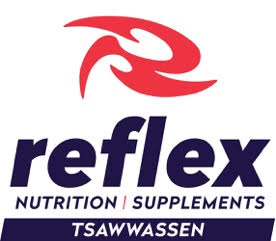 Reflex Nutrition & Supplements - Tsawwassen