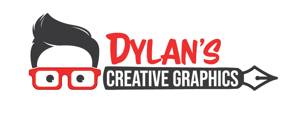 Dylan's Creative Graphics